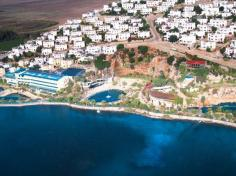 THERME MARİS HOTEL